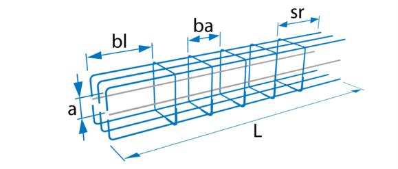 ترسیم تقویت سه بعدی
