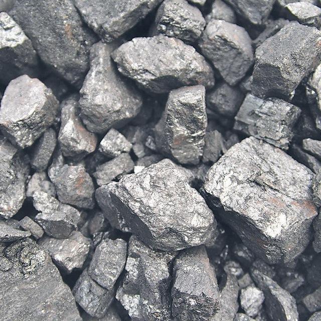 هسته ی آهنی