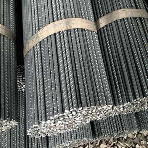 میلگرد آجدار شرکت فولاد کاوه اروند