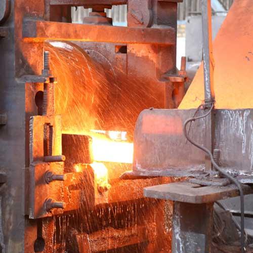 پکن و قمار فولادی با استرالیا؛ محدودیت واردات زغال سنگ، خزانه استرالیا را تقویت میکند