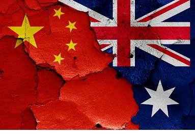 بدون در نظر گرفتن اتفاقاتی که ممکن است در آینده رخ دهد، با سنجش جوانب فعلی، پیروز این جدال استرالیاست