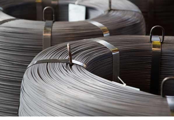 بدون پیشرفت در تولید فولاد سبز، در آینده این صنعت سهمی نخواهید داشت