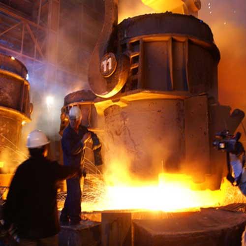 یک پروسه جدید تولید فولاد؛ سوئد صنعت جهانی فولاد را دگرگون میسازد؟ (بخش اول)