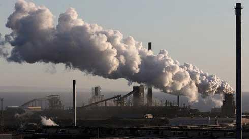 برنامههای (LKAB)؛ هم تولید فولاد سبز، هم تولید هیدروژن