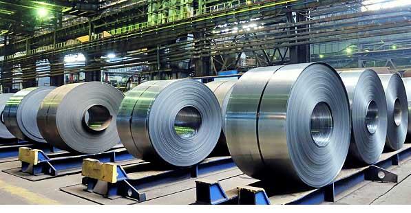فولاد 9 درصد نیکل در و اهمیت آن در ساخت این کشتیها