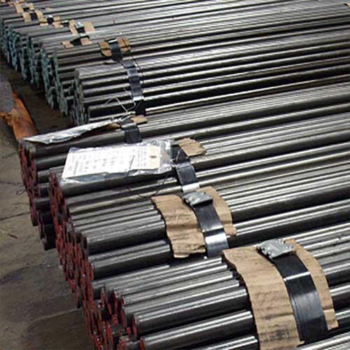 تولید فولاد خام کلمبیا در سراشیبی سقوط