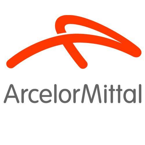 غولهای عظیمالجثه در دنیای تولید فولاد؛ آرسلور میتال