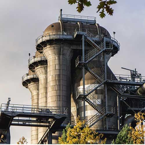 یک پروسه جدید تولید فولاد؛ سوئد صنعت جهانی فولاد را دگرگون میسازد؟ (بخش دوم)