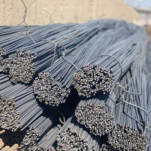 افزایش 74 درصدی صادرات فولاد ایران در سه ماهه نخست سال جاری