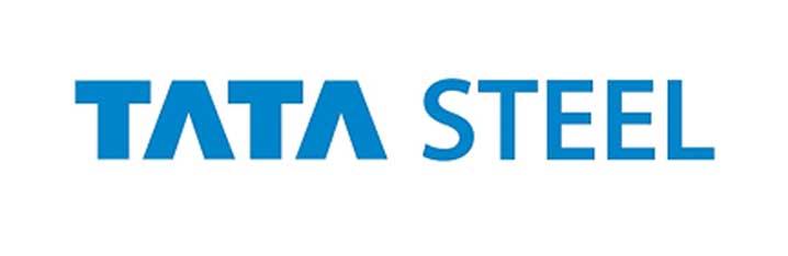 تاریخچه شرکت تاتا استیل