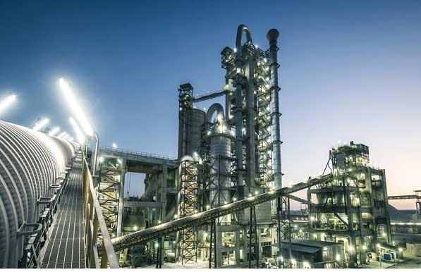غولهای عظیمالجثه در دنیای تولید فولاد؛ تیسنکروپ آلمان