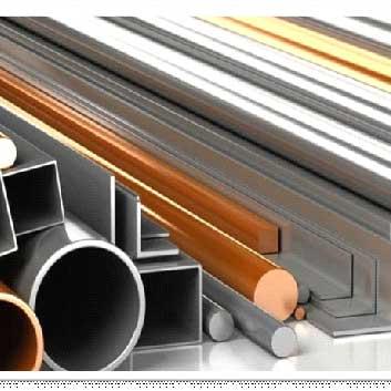 تحلیل بازار فلزات در هفته گذشته در بازار جهانی و بازار ایران