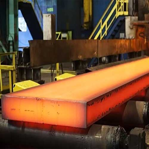 شرکت جی.پی.اچ ایسپات و رساندن بنگلادش به دروازه صادرات فولاد