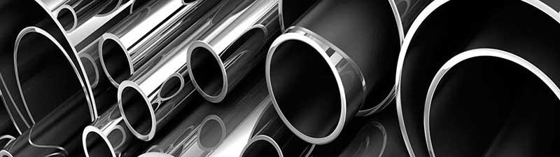 قیمت لوله آبرسانی | بورس آهن