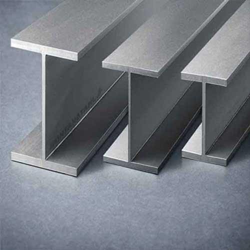 کاربرد تیرآهن در ساختمان | بورس آهن