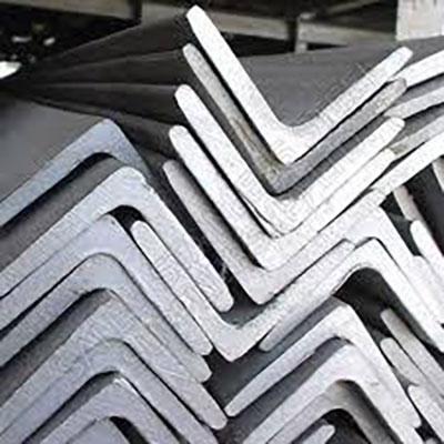 بشی 8*80*80 طول 12 متری ذوب آهن اصفهان