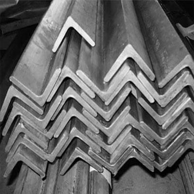 نبشی 10*100*100 طول 12 متری ذوب آهن اصفهان