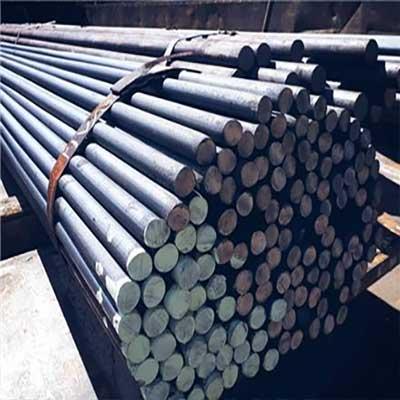 میلگرد 22 ساده A1 فولاد کویر کاشان | بورس آهن