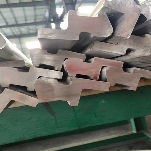 پروفیل صنعتی فولاد پروفیل مشهد