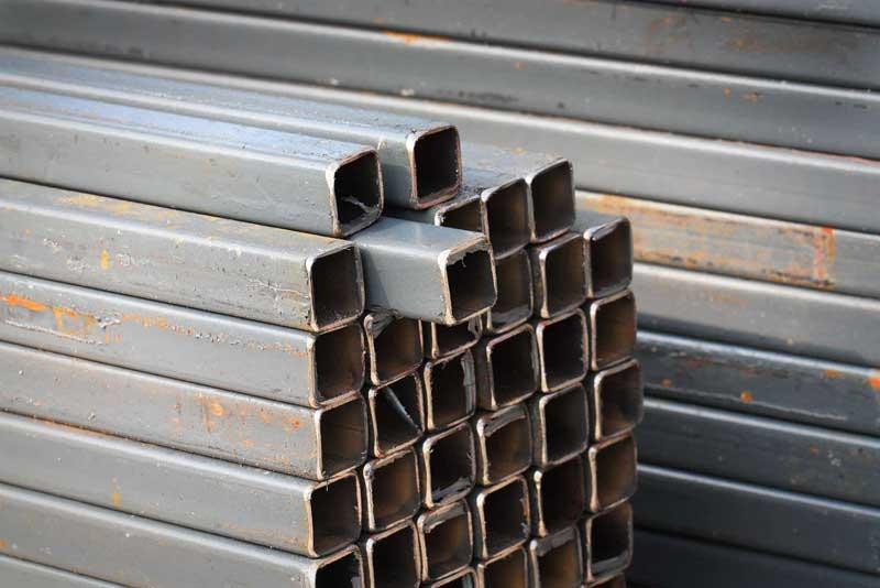 پروفیل 2*20*20 فولاد پروفیل مشهد | قیمت پروفیل مشهد | بورس آهن