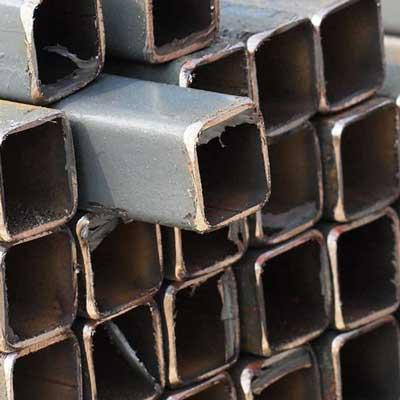 پروفیل 2*20*20 فولاد پروفیل مشهد