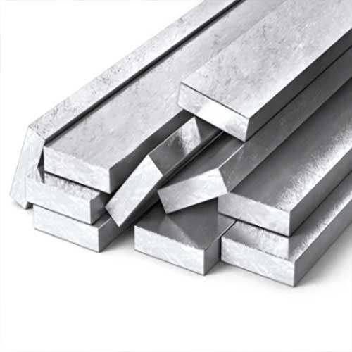بازار فولاد ضد زنگ آسیا