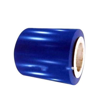 ورق رنگی آبی عکس محصول