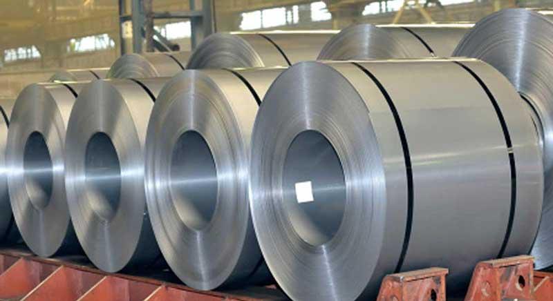 نحوه تولید ورق آهن نسوز به چه صورت می باشد؟