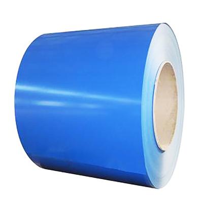 ورق رنگی آبی