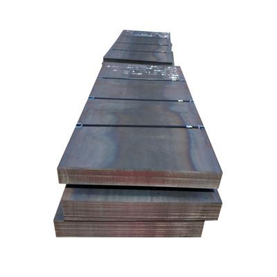 ورق سیاه 10 فابریک قطعات فولادی | بورس آهن