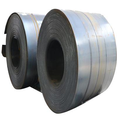 ورق سیاه 10 فولاد گیلان | بورس آهن