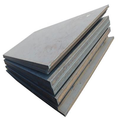 ورق سیاه 10 فولاد کسری اراک | بورس آهن