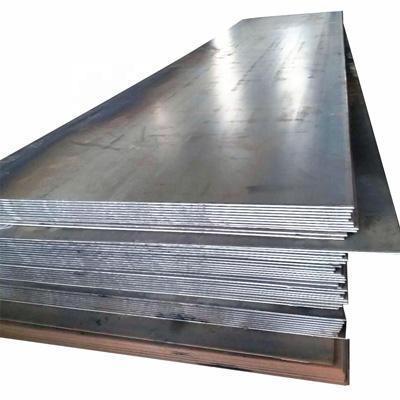 ورق سیاه 12 فابریک فولاد کاویان | بورس آهن