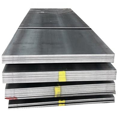 ورق سیاه فابریک 12 فولاد مبارکه | بورس آهن