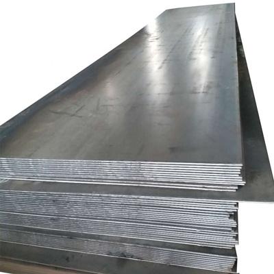 ورق سیاه 12 فابریک فولاد اکسین | بورس آهن
