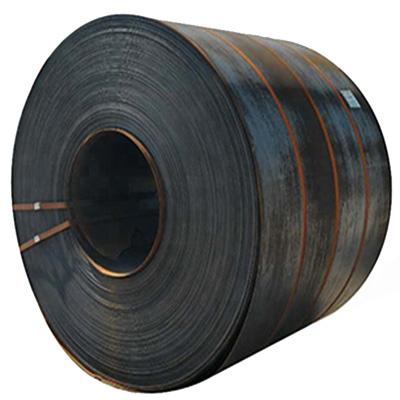 ورق سیاه 12 فولاد گیلان | بورس آهن
