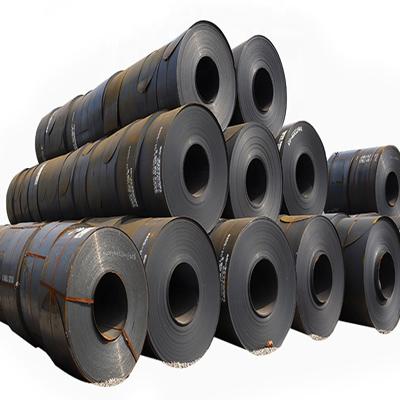 ورق سیاه 12 فولاد سبا