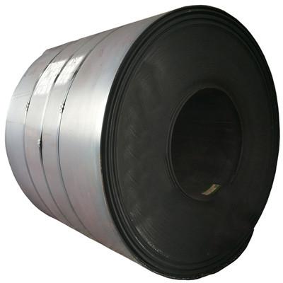 ورق سیاه 12 فولاد مبارکه | بورس آهن