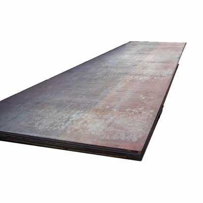 ورق سیاه 15 فابریک فولاد کاویان | بورس آهن