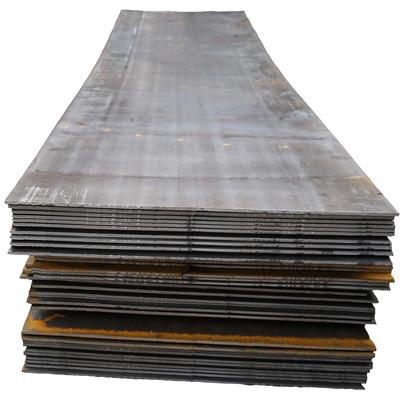 ورق سیاه 15 فابریک فولاد مبارکه | بورس آهن