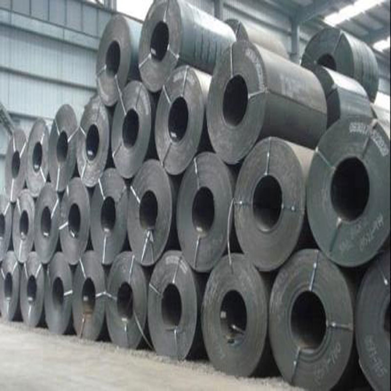 ورق سیاه 15 فولاد گیلان