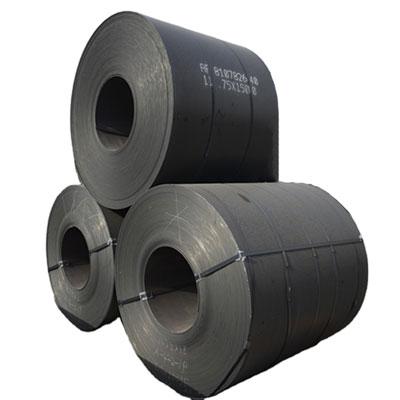 ورق سیاه 15 فولاد گیلان | بورس آهن