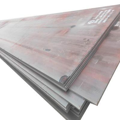 ورق فابریک 2 تولید پروفیل مشهد | بورس آهن