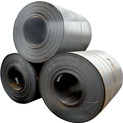 ورق سیاه 2 فولاد گیلان | بورس آهن