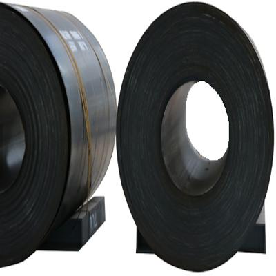 ورق سیاه 2 فولاد سبا | بورس آهن