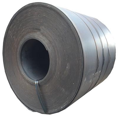 ورق سیاه 2.5 فولاد گیلان | بورس آهن