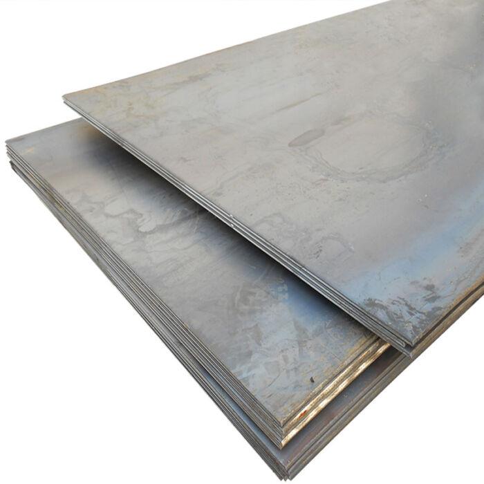 ورق سیاه 20 فابریک فولاد کاویان | بورس آهن