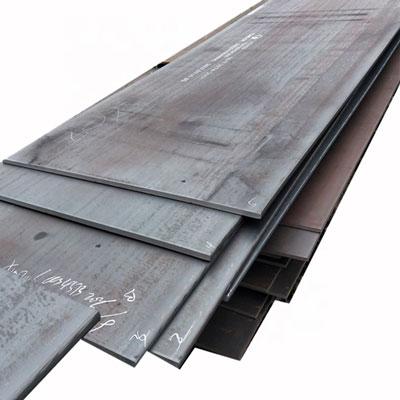 ورق سیاه 25 فابریک فولاد کاویان | بورس آهن