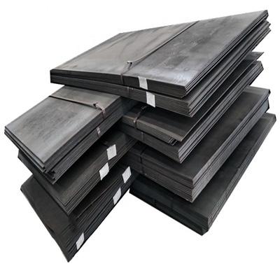 ورق سیاه 25 فابریک فولاد اکسین | بورس آهن