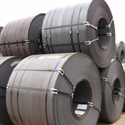 ورق سیاه 3 فولاد گیلان | بورس آهن